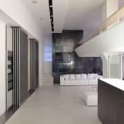 Refin Studio